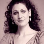 Lohengrin (Premiere) – Bayreuth Festival (Reviews)