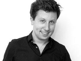Generalmusikdirektor der Landeshauptstadt Kiel ab 2019/2020
