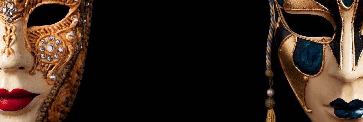KÜNSTLERAGENTUR SEIFERT