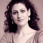 Lohengrin (Premiere) – Bayreuther Festspiele (Rezensionen)