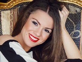 Opera Națională Romană Iași – La traviata
