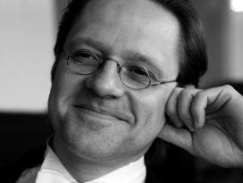 Berner Symphonieorchester – 1. Familienkonzert