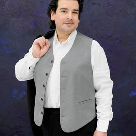 Felipe Rojas Velozo