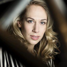 Julie-Marie Sundal