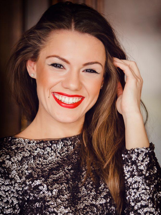 Paula Iancic