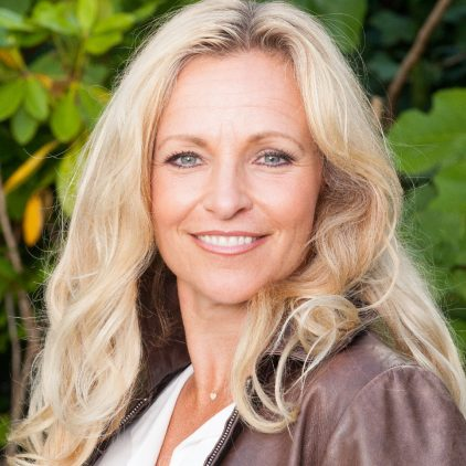 Susanne Elmark
