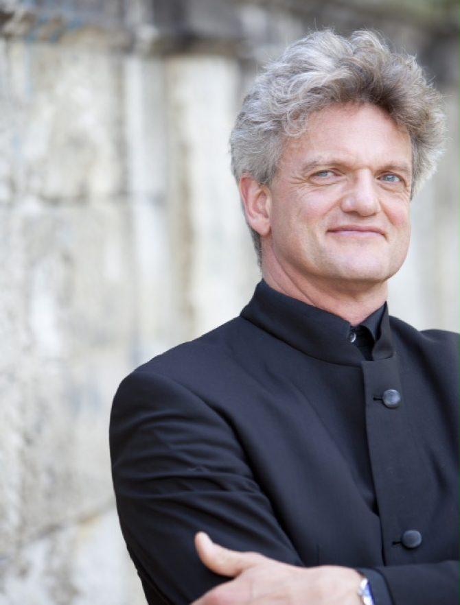 Ulrich Windfuhr