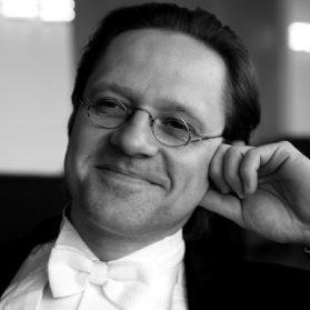 Thomas Dorsch